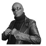 Soul Survivors Show on Soul Train 16-4-18