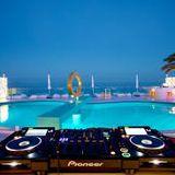 Sr. Ibiza Mix 2017