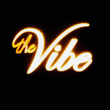 DJ Craig Twitty's Thirsty Thursday Mixshow (8 August 19)