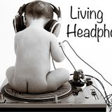 Living Headphones Volumen 2