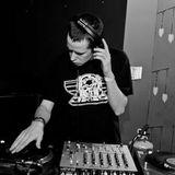The Kydro Show ft. Bastian - 04/07/2011