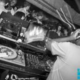 The Big Chill Bar Mix (recorded live) - September 23rd 2011 - Part 1