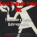 FdR 001 Irolan Feminismo y Luchas Antirrepresivas