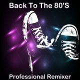 # Back 2 The 80'S #