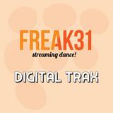 Digital Trax - Pim Bergkamp (Week 43 - 28102017)