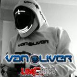 Van Oliver - Sunday Service Electro Session 5.5.13