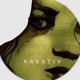 Naratív - Having Fun With Random Tracks (experimenting)