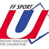 Es-tu Sport? - Caroline Paoletti, secrétaire du CRSU de Nancy/Metz - 20/03/2017