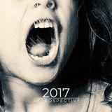 Baud to Tears Radio - 2017 Retrospective