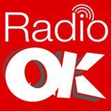 ZP Sensation cu Dj Zeno ( Radio OK ) Editia nr. 1
