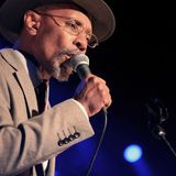 Linton Kwesi Johnson 1988-09-02 Lausanne Switzerland FM