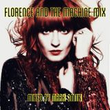 Florence And The Machine mix