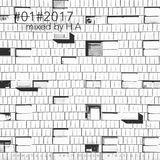 #01#2017 H.A.