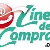 Micro E-Commerce 02-12-15