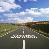 Hexstatic - SlowMix