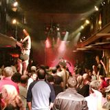 toledo show set may 31st 2015