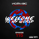 Welcome To My World Episode 115