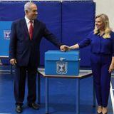"""""""Rey Bibi"""": será el Primer Ministro más longevo de la historia de Israel"""