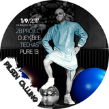 Pilsen Calling - O.JeyBee 2017