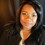 All About Us.. Shachena Gibbs 10-17-14 on Global linkz Radio  the DWMS