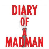 Diary Of A Madman - Chapter 1-2