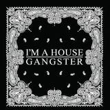 Thuggin House Mix