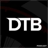 Drop The Bassline - Podcast 001 (EH!DE)