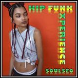 Hip Funk Xperience