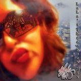 LaLa's Throwback Mix