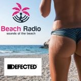 In The Mix Vol 69  D&G Global House Sessions Beach Radio Defected Anniversary  Special