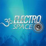 SET_ELECTRO_SPACE_5EDITION *XAVIER* MIX