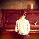 Misty Edwards________________________My Soul Cries