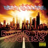 ON THE ROAD TO SUCCESS MIX