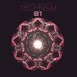 Technism 81