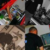 yG1 - Mayonaise Played LiveSet