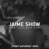 Laza Radio @ Jaime Show 2017 1230 22H