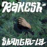 Rakesh in Shangri-la: Part 2