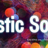 Mystic Sound Kayatma Party MiX(12.12.2015)