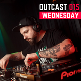 Outcast 015 — Wednesday (November, 2018)