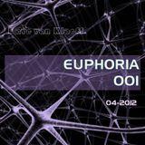 Euphoria001