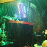 [NONSTOP] - GOODBYE - NHỮNG GIÂY PHÚT CUỐI CÙNG - DJ BỜM MUZIK.mp3(137.3MB)