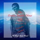 The Sonus Radio Show 005