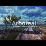 Arboreal Presents: Palm Oil #20 - Venture