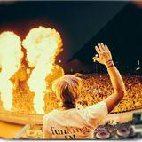 Armin Van Buuren – A State Of Trance, ASOT 669 – 26-06-2014