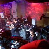 Gabor PK & Stefan ZMK 3Decks Mix @ Bikewars 2 Years 2014 [techno|acid|mental|tekno|hardcore]