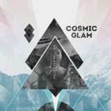 Cosmic Glam by difemme