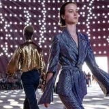 Akos V - Catwalk Mix for Kata Szegedi SS19 - Helsinki Fashion Week