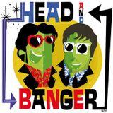el día de Head & Banger {15-12-2014}