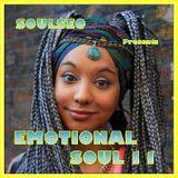 Emotional Soul 11