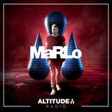 MatricK - MaRLo's Altitude Radio 020
